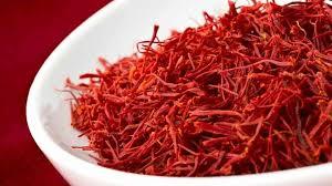 Best saffron in the world price