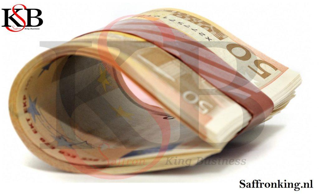 Beli saffron dari produsen saffron, Daftar harga safron 2020